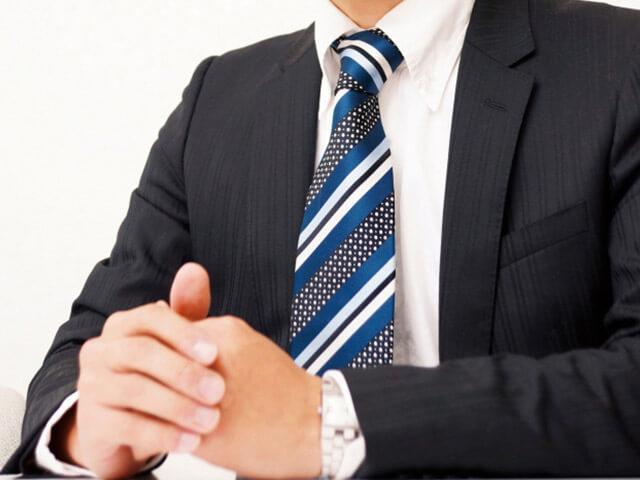 IT資産管理コンサルティング