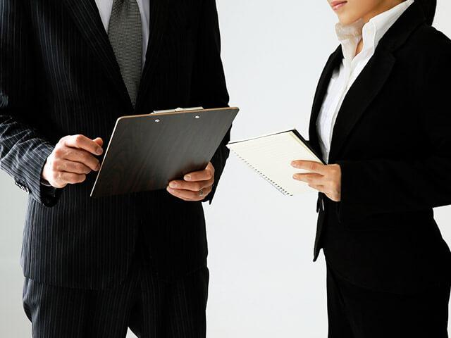 人事マネジメントの効率化は上司と部下のコミュニケーションが鍵