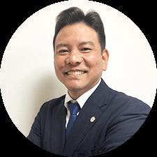 東京オフィススタッフ